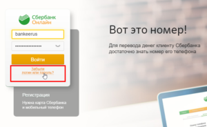 login-restore-password-change-sberbank-online-screenshot-1