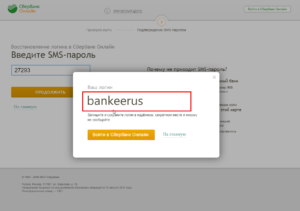 login-restore-password-change-sberbank-online-screenshot-6