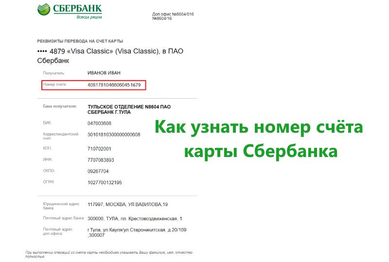 Кубань кредит геленджик официальный сайт