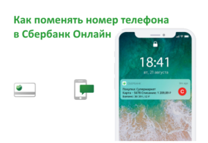 change-telephone-number-sberbank-online
