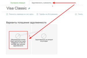 sberbank-grace-period-terms-screenshot-5