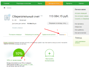 sberbank-kopilka-deactivate-screenshot-2
