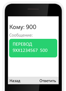 sberbank-transfer-from-card-to-card-screenshot-6