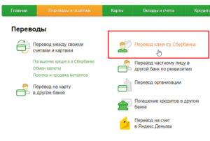 sberbank-transfer-from-card-to-card-screenshot-7