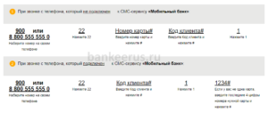 sberbank-client-code-screenshot-5