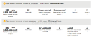 sberbank-client-code-screenshot-6