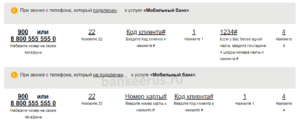 sberbank-client-code-screenshot-7