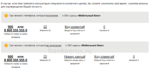 sberbank-client-code-screenshot-9