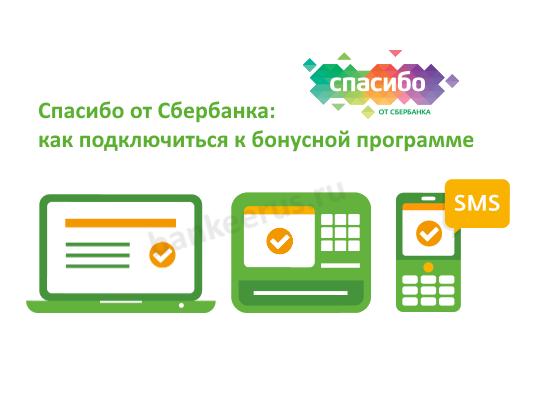 sberbank-spasibo-bonus-participation