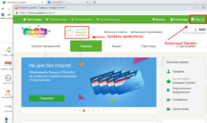 sberbank-spasibo-problem-open-screenshot-4