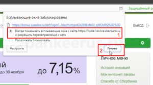 sberbank-spasibo-problem-open-screenshot-6