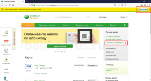 sberbank-spasibo-problem-open-screenshot-7