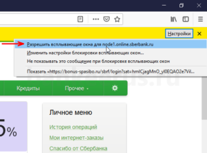 sberbank-spasibo-problem-open-screenshot-8
