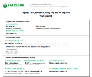 sberbank-visa-digital-virtual-card-screenshot-2
