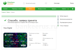 sberbank-visa-digital-virtual-card-screenshot-8