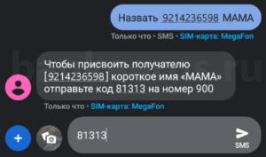 sberbank-sms-command-900-list-screenshot-11