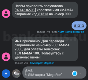 sberbank-sms-command-900-list-screenshot-12
