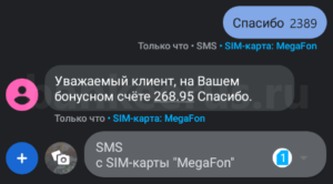 sberbank-sms-command-900-list-screenshot-3