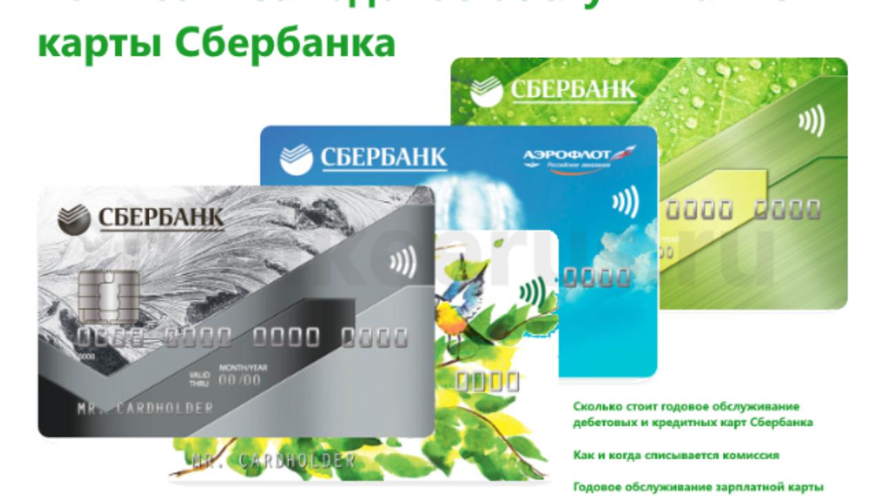 Взять деньги в долг у частных лиц в беларуси