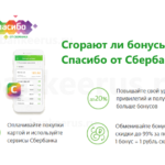 sberbank-spasibo-bonus-cancellation