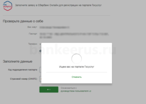 sberbank-online-gosuslugi-registration-screenshot-4