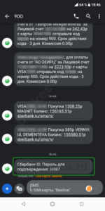 sberbank-id-screenshot-3