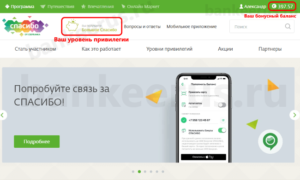 sberbank-spasibo-levels-update-screenshot-5
