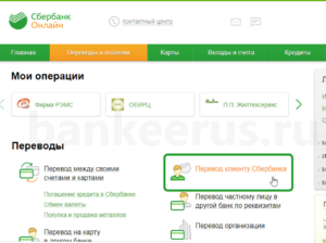 sberbank-transfer-from-card-to-card-by-telephone-number-screenshot-10