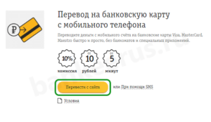transfer-money-from-beeline-to-sberbank-card-screenshot-2