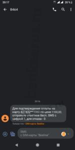 transfer-money-from-beeline-to-sberbank-card-screenshot-5