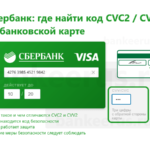 sberbank-card-cvc2-cvv2