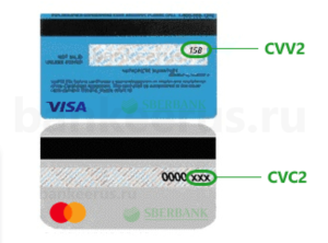 sberbank-card-cvc2-cvv2-screenshot-1
