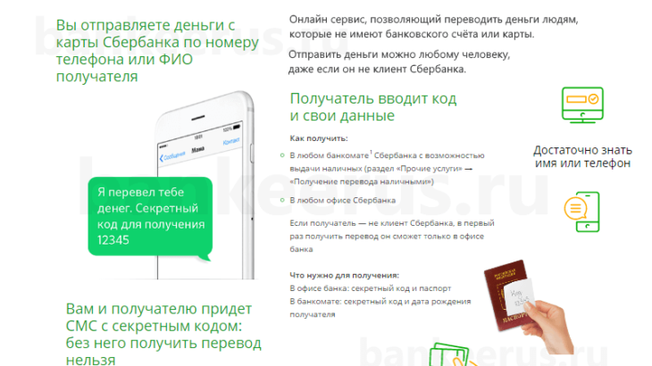 sberbank-remittance-easy-transfers