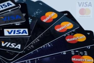 sberbank-visa-mastercard