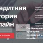 bki-credit-history-report