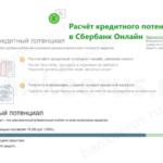 sberbank-credit-potential