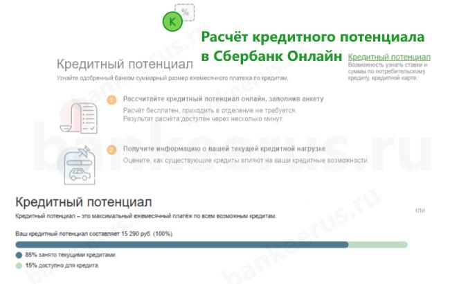 Как получить онлайн кредит на карту втб 24 через интернет без комиссии