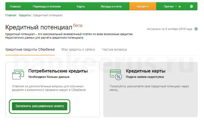 кредит помогу москва