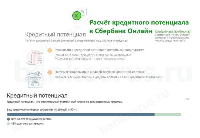 Сбербанк онлайн информация по кредитам в кемерово взять кредит в банке