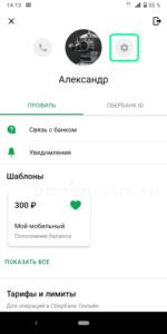 sberbank-sbp-screenshot-2