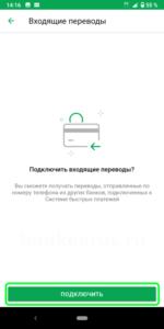 sberbank-sbp-screenshot-7